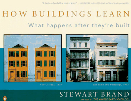 how_buildings_learn_book.jpg